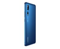 ZTE Axon 10 Pro 6/128GB niebieski - 521562 - zdjęcie 5