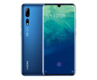 ZTE Axon 10 Pro 6/128GB niebieski - 521562 - zdjęcie 1