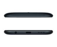 OPPO Reno2 Z 8/128GB Dual SIM Black - 522612 - zdjęcie 7