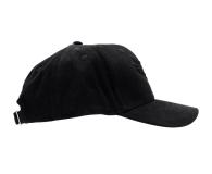 x-kom AGO czapka bejsbolówka - 518996 - zdjęcie 3