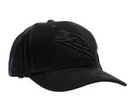 x-kom AGO czapka bejsbolówka - 518996 - zdjęcie 1
