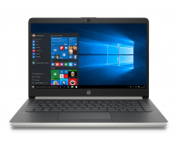 HP 14 i3-8130/8GB/256/Win10 IPS - 522846 - zdjęcie 3