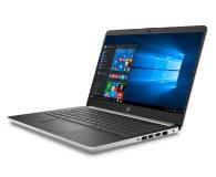 HP 14 i3-8130/8GB/256/Win10 IPS - 522846 - zdjęcie 4