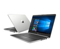 HP 14 i3-8130/8GB/256/Win10 IPS - 522846 - zdjęcie 1