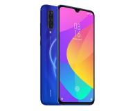 Xiaomi Mi 9 Lite 6/128GB Aurora Blue - 523279 - zdjęcie 4