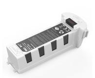 Hubsan Bateria do Zino - 521079 - zdjęcie 1