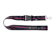 x-kom AGO smycz - 518997 - zdjęcie 1