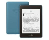 Amazon Kindle Paperwhite 4 8GB IPX8 niebieski - 529811 - zdjęcie 1