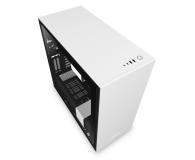 Obudowa do komputera NZXT H710i White