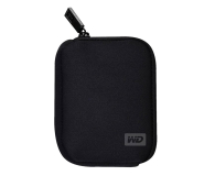 WD My Passport Carrying Case  - 501364 - zdjęcie 1