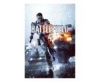 PC Battlefield 4 ESD Origin - 521758 - zdjęcie 1