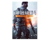 PC Battlefield 4 Premium Edition ESD Origin - 521761 - zdjęcie 1