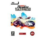 PC Burnout Paradise: The Ultimate Box ESD Origin - 522124 - zdjęcie 1