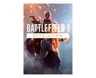 EA Battlefield 1 (Revolution Edition) ESD Origin - 521749 - zdjęcie 1