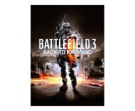 PC Battlefield 3 (Limited Edition Back to Karkand) - 521755 - zdjęcie 1