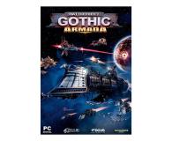 Focus Home Interactive Battlefleet Gothic: Armada ESD Steam - 521764 - zdjęcie 1