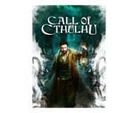 PC Call of Cthulhu ESD Steam - 522126 - zdjęcie 1