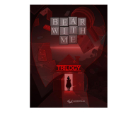 PC Bear With Me - Bundle Episode 1-3 ESD Steam - 521777 - zdjęcie 1