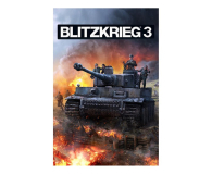 Nival Blitzkrieg 3 (Deluxe Edition) ESD Steam - 522079 - zdjęcie 1