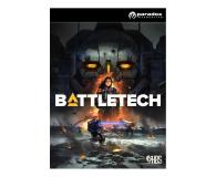 PC BattleTech Season Pass ESD Steam - 521765 - zdjęcie 1