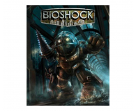 PC Bioshock ESD Steam - 521784 - zdjęcie 1