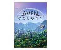 PC Aven Colony ESD Steam - 521729 - zdjęcie 1