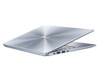 ASUS ZenBook 14 UM431DA R5-3500U/8GB/512/Win10 - 522911 - zdjęcie 6