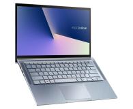 ASUS ZenBook 14 UM431DA R5-3500U/8GB/512/Win10 - 522911 - zdjęcie 2