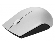 Lenovo 520 Wireless Mouse (Platinum) - 522358 - zdjęcie 2