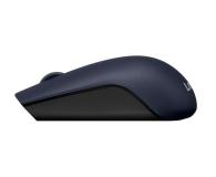 Lenovo 520 Wireless Mouse (Abyss Blue) - 522356 - zdjęcie 3