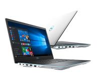 Dell Inspiron G3 i7-9750H/16GB/256+1TB/Win10 GTX1650  - 514125 - zdjęcie 1