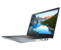 Dell Inspiron G3 i7-9750H/16GB/256+1TB/Win10 GTX1650  - 514125 - zdjęcie 3
