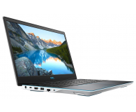 Dell Inspiron G3 i7-9750H/16GB/256+1TB/Win10 GTX1650  - 514125 - zdjęcie 10