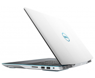 Dell Inspiron G3 i7-9750H/16GB/256+1TB/Win10 GTX1650  - 514125 - zdjęcie 5