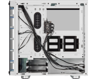 Corsair iCUE 465X RGB White - 521809 - zdjęcie 7