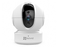 EZVIZ C6CN FullHD LED IR (dzień/noc) obrotowa - 521662 - zdjęcie 1