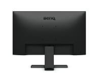 BenQ GL2480 czarny - 518439 - zdjęcie 6