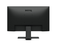BenQ GL2480E czarny - 583697 - zdjęcie 5