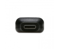 i-tec Adapter USB-C - USB - 518387 - zdjęcie 4