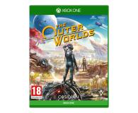 Xbox The Outer Worlds - 494751 - zdjęcie 1