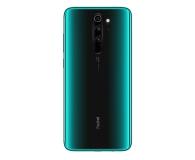 Xiaomi Redmi Note 8 PRO 6/64GB Forest Green - 519849 - zdjęcie 3