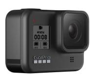 GoPro HERO8 Black - 518486 - zdjęcie 1