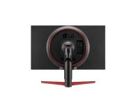 LG 27GL850-B NanoIPS HDR10 - 502255 - zdjęcie 3