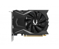 Zotac GeForce GTX 1650 Gaming OC 4GB GDDR5 - 518600 - zdjęcie 3