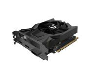 Zotac GeForce GTX 1650 Gaming OC 4GB GDDR5 - 518600 - zdjęcie 2