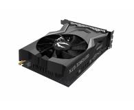 Zotac GeForce GTX 1650 Gaming OC 4GB GDDR5 - 518600 - zdjęcie 4