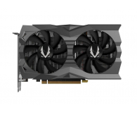 Zotac GeForce GTX 1660 Gaming AMP 6GB GDDR5 - 518602 - zdjęcie 3