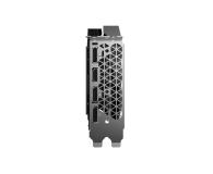Zotac GeForce GTX 1660 Ti Gaming AMP 6GB GDDR6 - 518605 - zdjęcie 5
