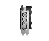 Zotac GeForce RTX 2080 Ti AMP Extreme Core 11GB GDDR6 - 518610 - zdjęcie 5