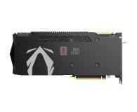 Zotac GeForce RTX 2080 Ti AMP Extreme Core 11GB GDDR6 - 518610 - zdjęcie 6